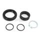 Countershaft Seal Kit - 0935-0846