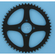 Rear Sprocket - 1210-0033