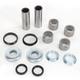Swingarm Bearing Kit - 401-0043