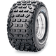 Rear M958 Razr Cross 18x10-8 Tire - TM06304000