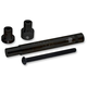 Shift Pedal Shaft Bushing Tool - 5518