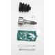 CV Joint Kit - 0213-0277