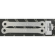 Lowering Link - LL436