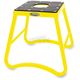 Yellow SX1 Mini Stand - 96-4107