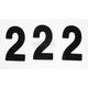 4 in. #2 Mini-Pro - FX04-2572