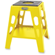 Yellow MX4 Stand - 94-5017