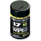 Formula-10 Cleaning Wipes - CS10