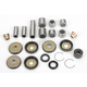 Suspension Linkage Kit - A27-1046