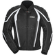 Black GX-Sport Air 4.0 Jacket