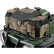 Evolution Front Rack Bag - 78196