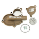 Super Flow Water Pump and Impeller Kit - WPK-26M