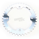 Rear Steel Sprocket - 1210-0920