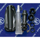 Master Cylinder Rebuild Kit - 0060-3505