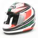 Nicky-4 Corsair-V Helmet