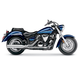 Power Pro HP 2-Into-1 Exhaust System - 2475