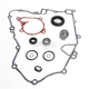 Water Pump Rebuild Kit - 0934-4850