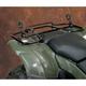 Gun Rack - 3518-0030