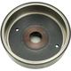 Alternator Rotor - 2112-0333