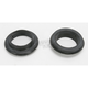 Wiper Seals/Dust Covers - 22090