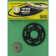 520ZRH OEM Chain and Sprocket Kits - 5ZRH108KHO03