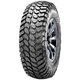 Front/Rear ML3  Liberty 30x10R-14 Utility Tire - TM00913100