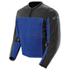 Blue/Black Velocity Jacket