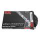 520 Max-X Series Drive Chain - 520MAXX-150-BC