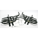 Alloy Nerf Bars - 81-8112