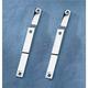 Drag-Hotop Marker Light Mounting Bracket - DS-280230
