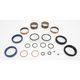 Fork Seal/Bushing Kit - PWFFK-K05-021