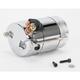Hitachi Starter Motor - 1.4 Kilowatt - 80-1006