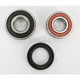 Rear Wheel Bearing Kit - PWRWK-H41-521