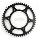 Rear Sprocket - JTR210.49