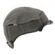 Helmet Liner for Zox Primo Helmets
