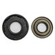 Crankshaft Seal Kit - C1003CS