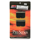 Pro Series Reeds for RL Rad Valves - PSR-120
