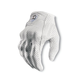 Womens Pursuit Gloves