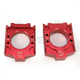 Red Axle Blocks - 04-0001-00-10