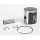 Piston Assembly - NX-30080-C