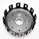 Clutch Basket w/Kickstarter Gear - 1132-0663
