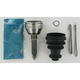 CV Outer Joint Kit - WE271044