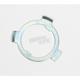 Countershaft Sprocket Tab Washers - 35216-36