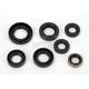 Oil Seal Set - 0935-0053