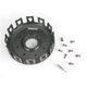Precision Forged Clutch Basket - WPP3009