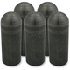 Threaded Bullet Custom Builder Bungs - LA-8920-00