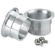 1.75 Aluminum Exhaust Tips - 001208