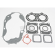 Complete Gasket Set without Oil Seals - M808812