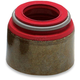 Red Vinton Valve Seal - 700-100017