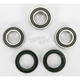 Rear Wheel Bearing Kit - PWRWK-HQ01-001