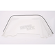 16 3/4 in. Clear Windshield - 450-522